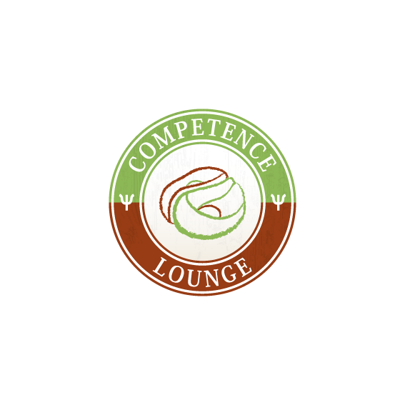 Competence Lounge